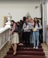 2017-09-19 PoslaneckaSnemovna