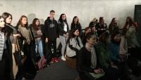 2017-09- exkurze-Lidice