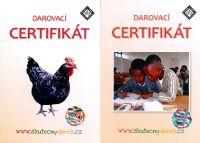 2016-17 darovaciCertifikaty-ClovekVTisni m