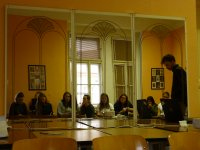 workshop2-Ivm