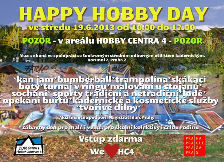 hobbycentrum